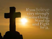 Believein Yourself