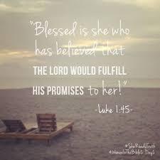 God Promise
